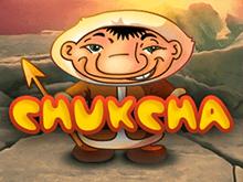 Играть в азартную игру Chukchi Man