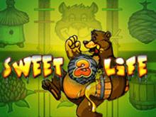 Sweet Life 2 играть онлайн