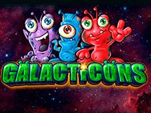 _Galacticons