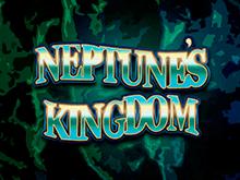 Neptunes Kingdom — играть онлайн