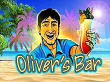 Играть в азартную игру Oliver's Bar