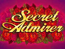 Secret Admirer — играть онлайн