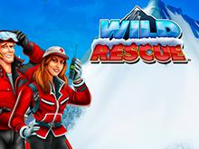 Wild Rescue играть онлайн