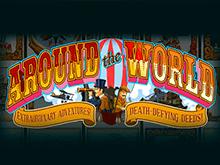 _Around the World