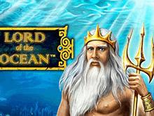 Lord Of The Ocean — играть онлайн