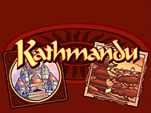 Kathmandu играть онлайн