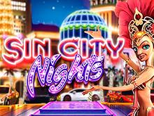 _Sin City Nights