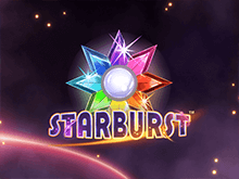_Starburst
