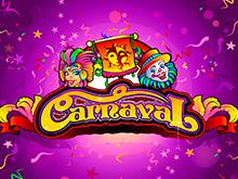 _Carnaval