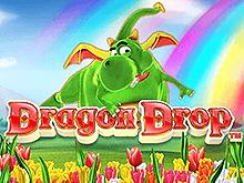 Игровой автомат Dragon Drop
